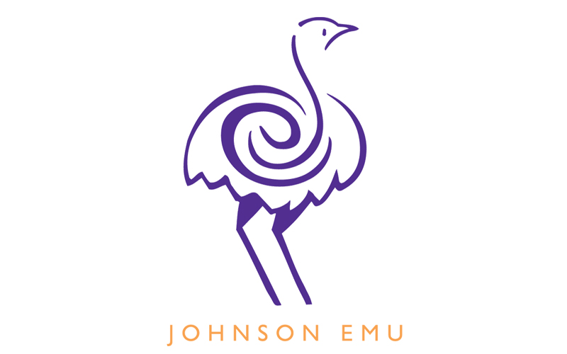 johnson-emu